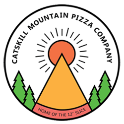 Catskill Mountain Pizza Company